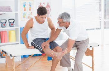 Quando trocar os equipamentos do seu consultório fisioterapêutico?