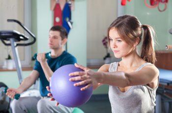 Como atrair mais pacientes para o seu consultório de fisioterapia?