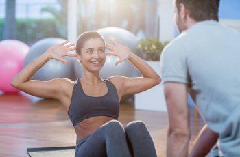 Aprenda a atender o seu paciente de fisioterapia melhor com estas 7 dicas