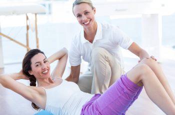 Como estabelecer preço para as sessões de fisioterapia?