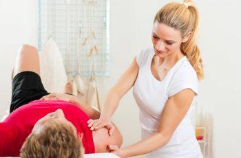Consultório de fisioterapia: como renovar o seu em 4 ações fáceis