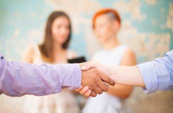 Fisioterapeuta: como negociar descontos com os seus pacientes?