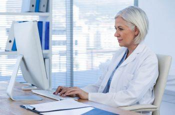 O fisioterapeuta pode fazer oferta de serviços pela internet?