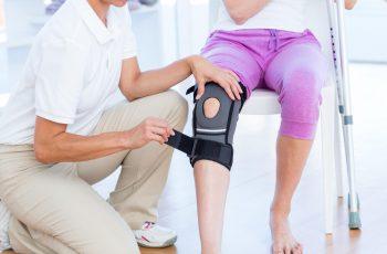 Os 8 melhores equipamentos para a reabilitação física