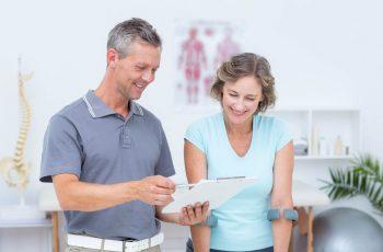 Fidelização de pacientes: boas práticas para clinicas de fisioterapia e pilates