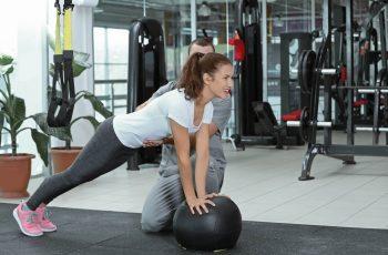 Benefícios dos aparelhos de reabilitação para fisioterapia
