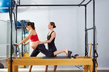 Pilates + Funcional: como fazer, aplicar e quais são os benefícios?