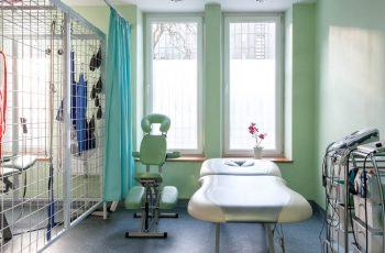 Conheça os principais equipamentos de fisioterapia para uma clínica de sucesso