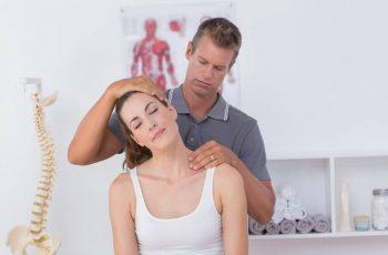 Como a fisioterapia pode contribuir no tratamento da dor?