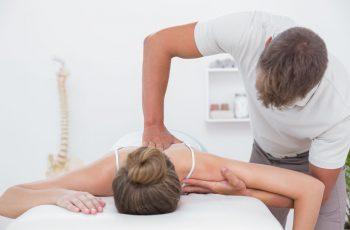 Como usar a fisioterapia para tratar lesão de ligamentos?