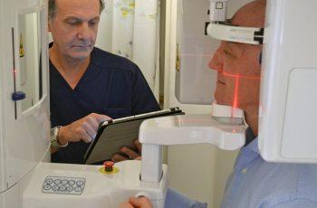 Como a tecnologia tem contribuído na avaliação de pacientes em tratamento fisioterapêutico?